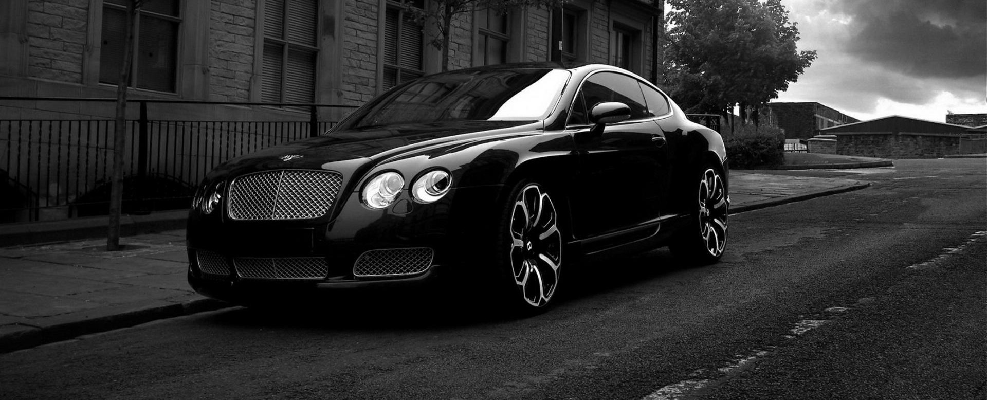 black-bentley-wallpaper11
